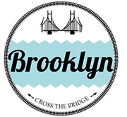 Agencia de Marketing Online en Alicante – Brooklyn Comunicación