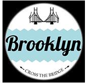 Agencia de Marketing Online en Alicante – Brooklyn Comunicación