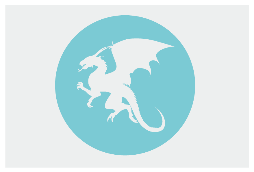 Premios Emmy 2015 y lluvia de dragones en Twitter