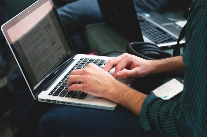 Hacer webs pensadas exclusivamente para tus usuarios