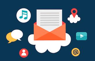 Cómo empezar a realizar campaña de email marketing