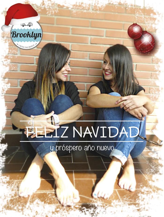 Brooklyn-Comunicación-Navidad