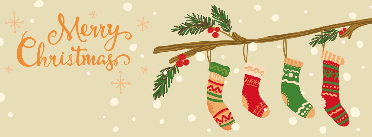 5 consejos para redes sociales en Navidad