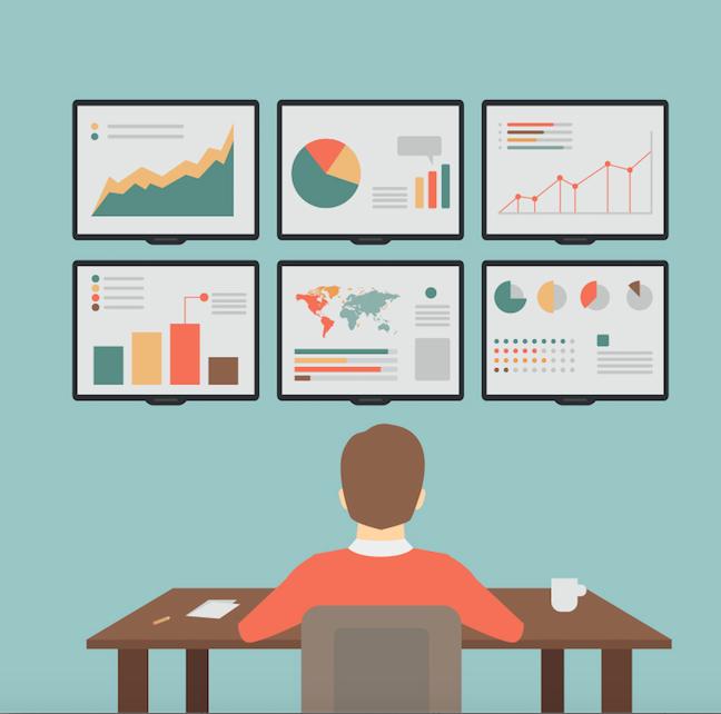 Herramientas básicas de Analítica en Redes Sociales