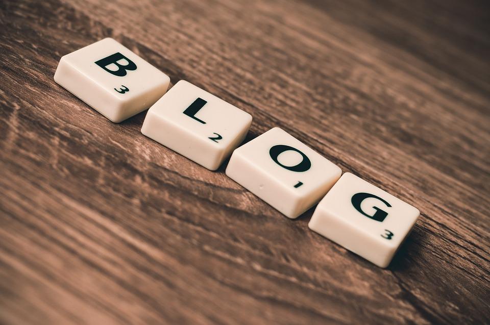 5 razones por las que tener un Blog de empresa