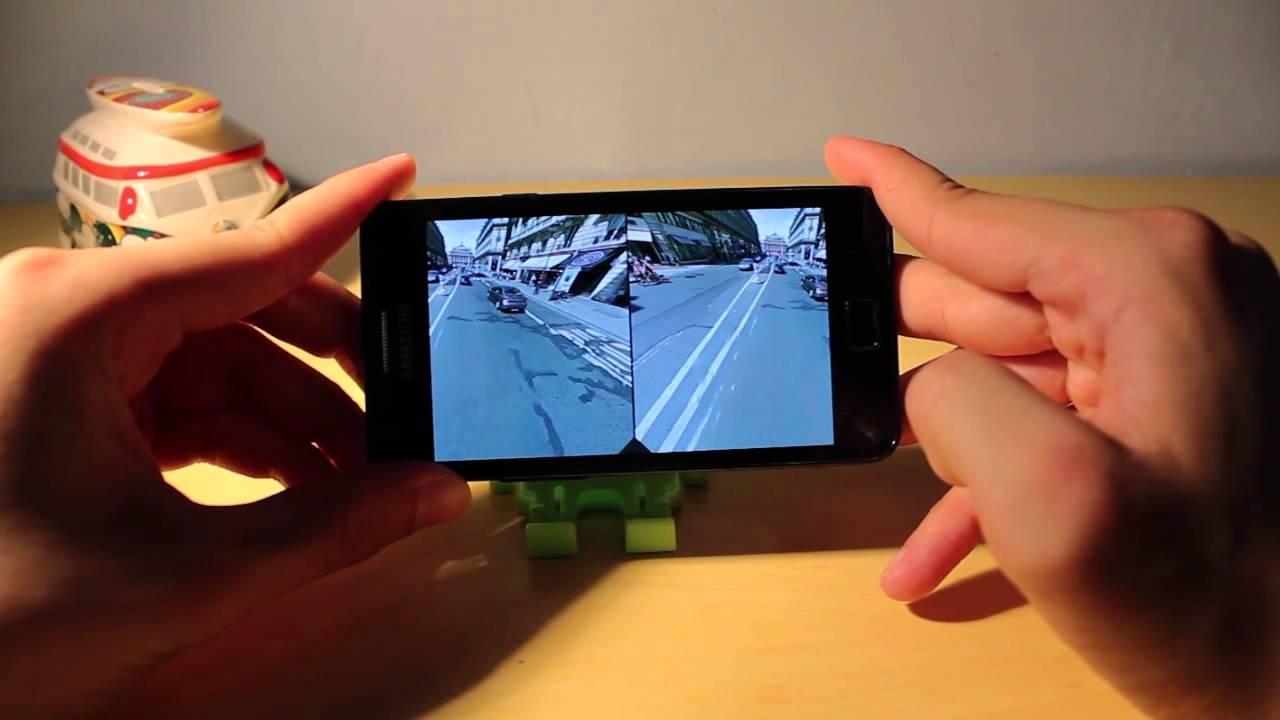 realidad virtual. Tendencias en Social Media en 2016