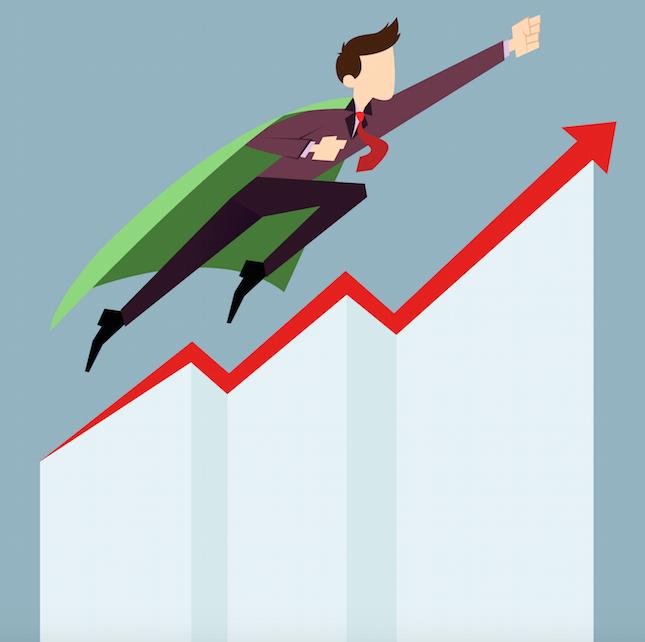 Inbound Marketing: 4 razones por las que decantarse