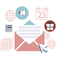 email-marketing-en-alicante